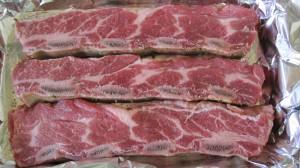 flankin n bacon jam 001